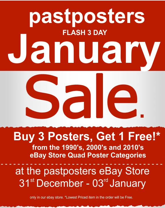 JanuarySale2014.jpg
