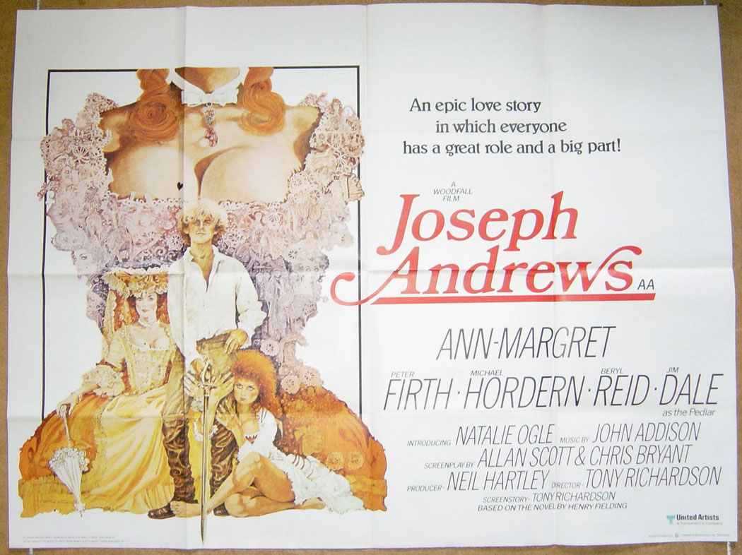 joseph andrews sparknotes Joseph andrews, or the history of the adventures of joseph andrews and of his friend mr abraham adams, was the first published full-length novel of the english author henry fielding, and indeed among the first novels in the english language.