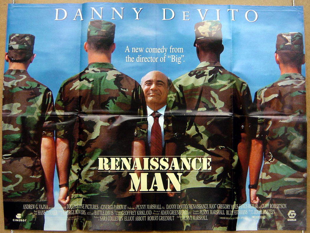renaissance man The renaissance man, phoenixville, pennsylvania 490 likes interactive historical comedyoh, and juggling.