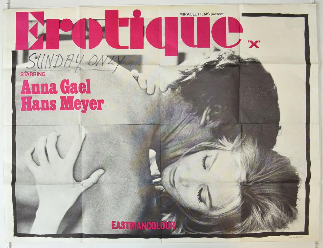 video film erotique escort gironde
