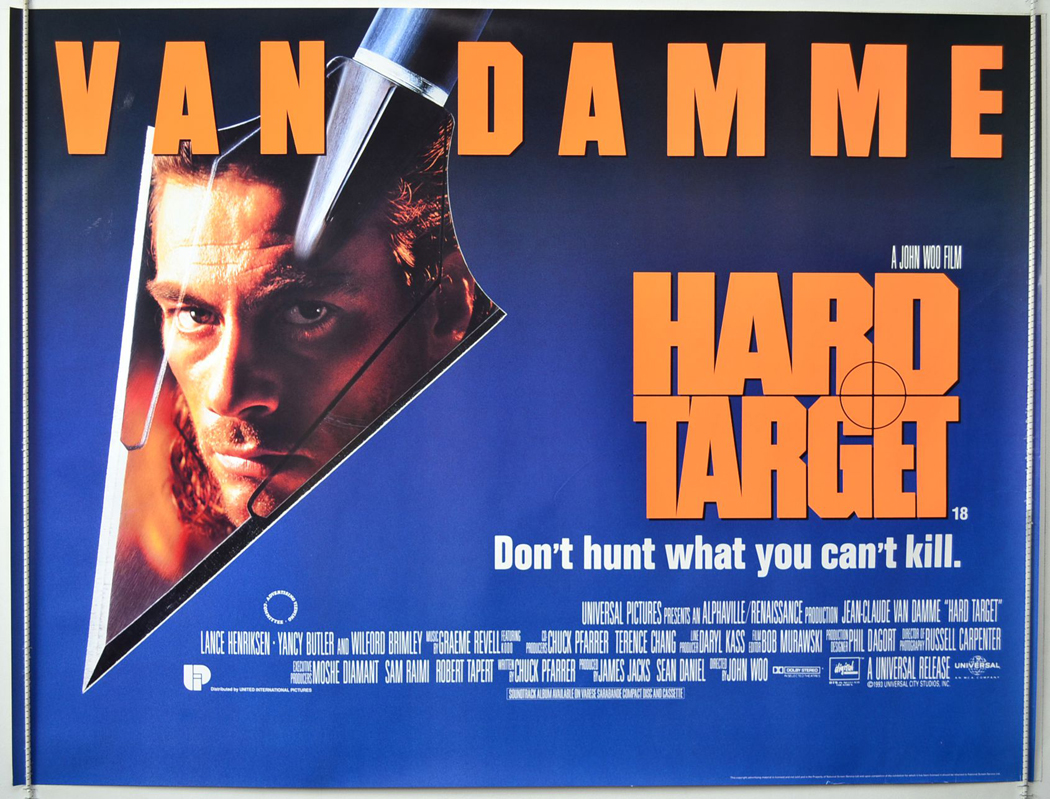 http://www.pastposters.com/cw3/assets/product_expanded/(JamieR)__HardTarget(1).jpg