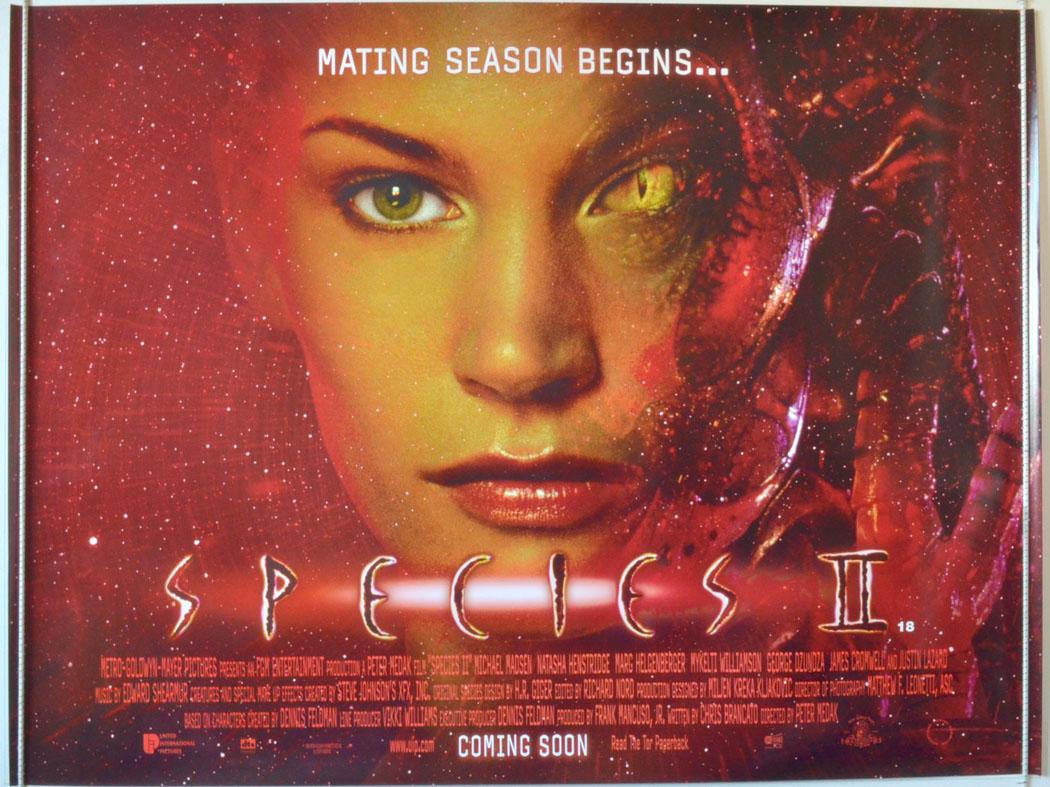 photoaltan6: species 2 movie