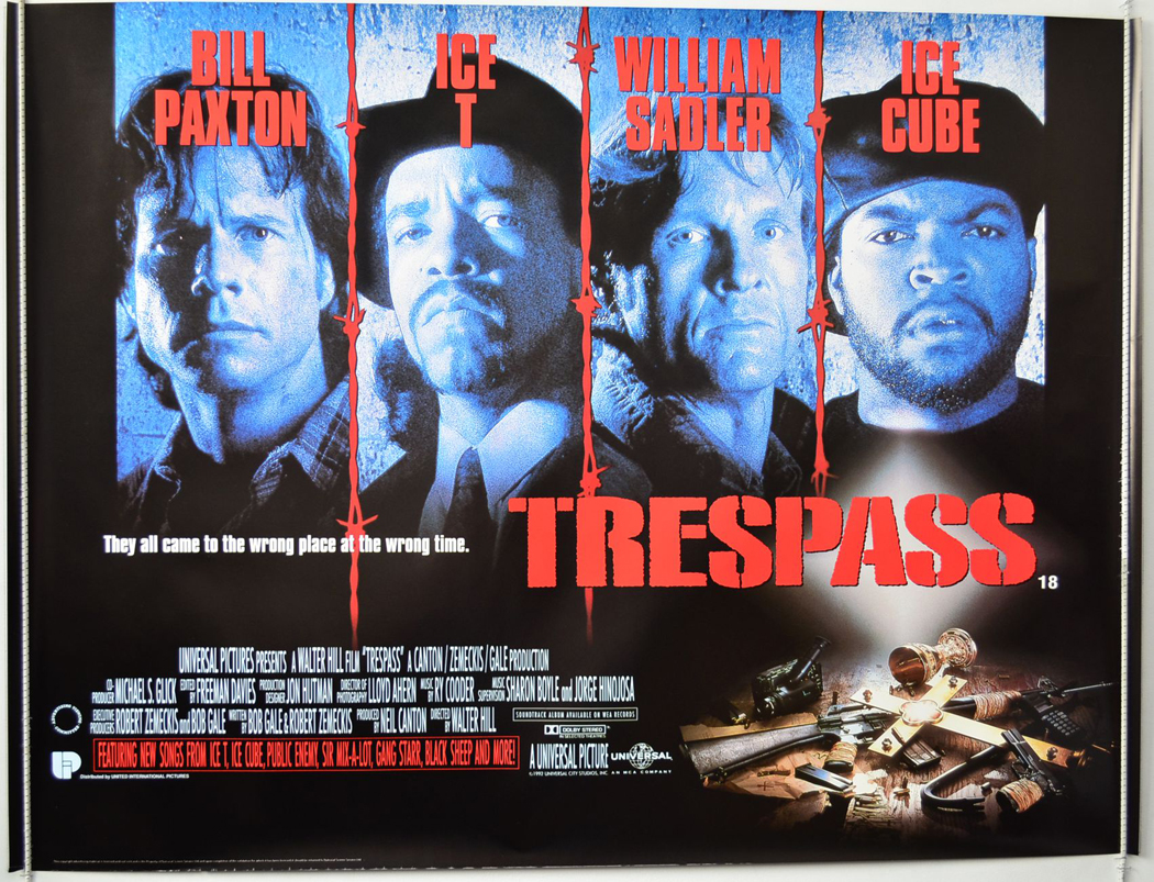 http://www.pastposters.com/cw3/assets/product_expanded/(JamieR)__Trespass(1).jpg