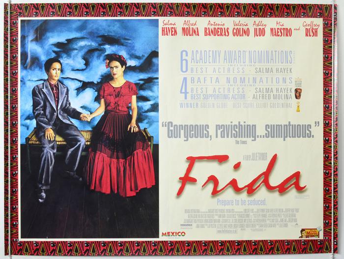 frida a biographical drama Frida 2002 brrip unrated 480p dual audio hindi 300mb   9xfilms frida 2002 full hindi dubbed movie download frida 2002 dual audio hindi 480p brrip unrated 300mb imdb ratings: 74/10 genres: biography, drama.