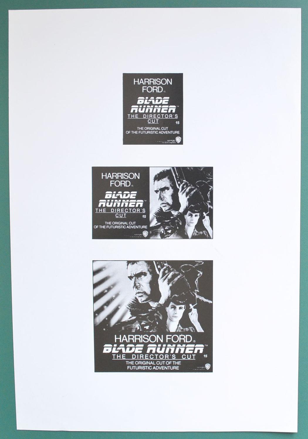 blade runner sheet music pdf