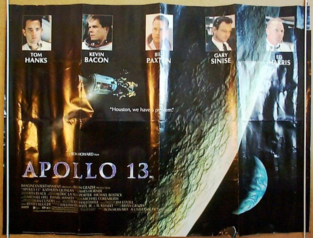 Emily Ann Lloyd Apollo 13 apollo 13Emily Ann Lloyd Apollo 13