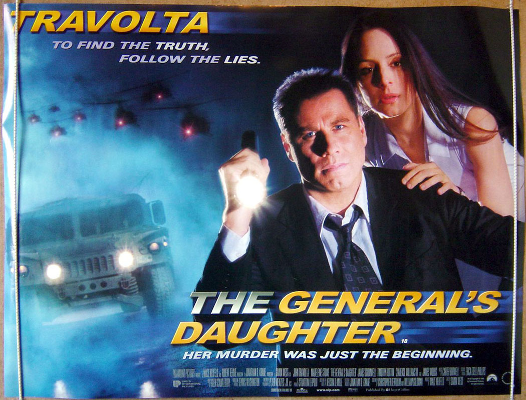 original cinema movie poster from pastposterscom