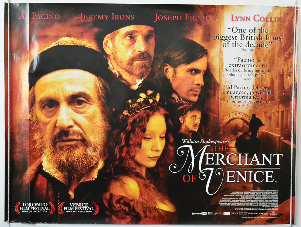"a summary and review of the merchant of venice by william shakespeare ""the merchant of venice,"" by william shakespeare, is an entertaining play with a wonderfully complicated plot a complete summary the merchant of."