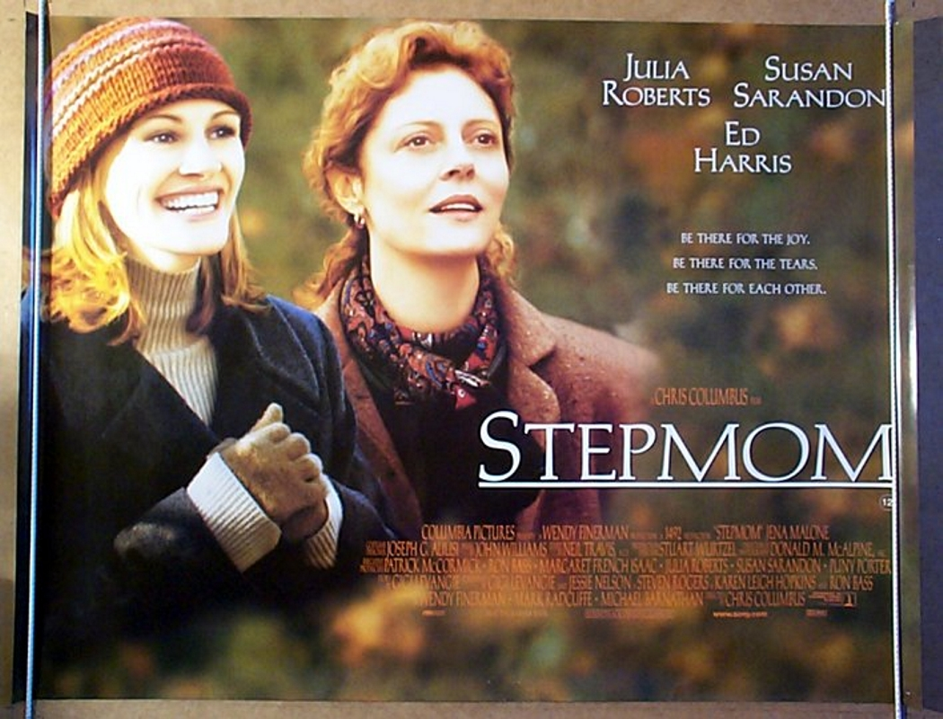 movie stepmom Popular videos for english-movie-songsmp3-japan-stepmom - you have watch for videos english-movie-songsmp3-japan-stepmom specially most related hundreds videos results according to your search of english-movie-songsmp3-japan-stepmom videos are available on youtubealter.
