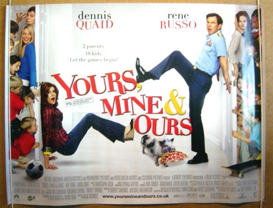 2005 download movie watch free movies online mp4