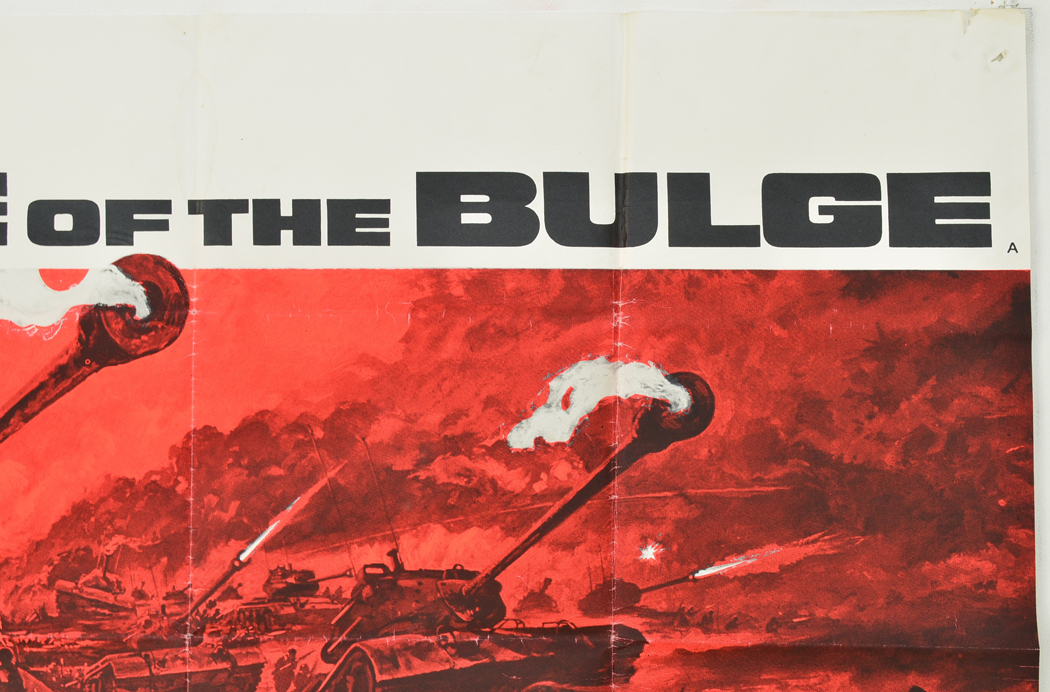 battle bulge essay All nonfiction bullying books academic author interviews celebrity interviews college articles college essays educator of the year  the battle of the bulge the .