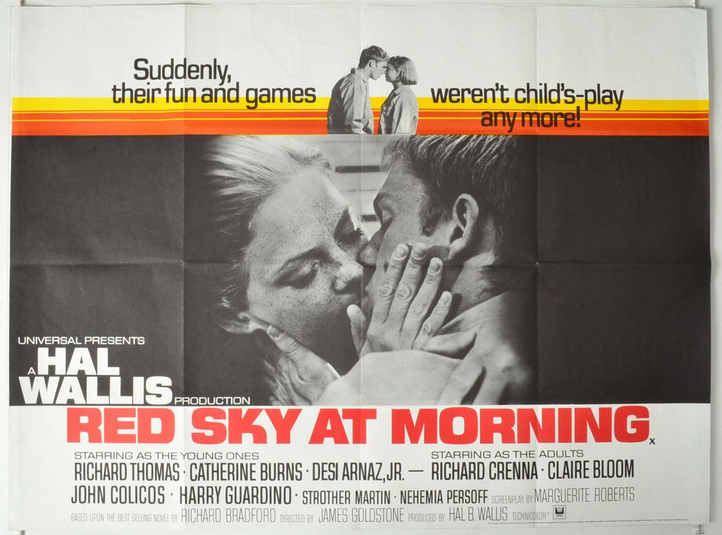 Red Sky Film