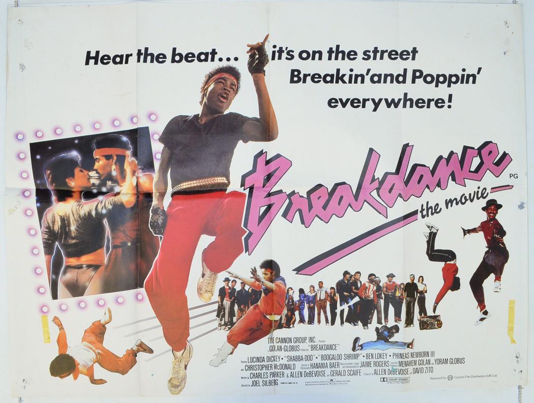 uk quad posters 1980 s bargain basement music dance musicals posters