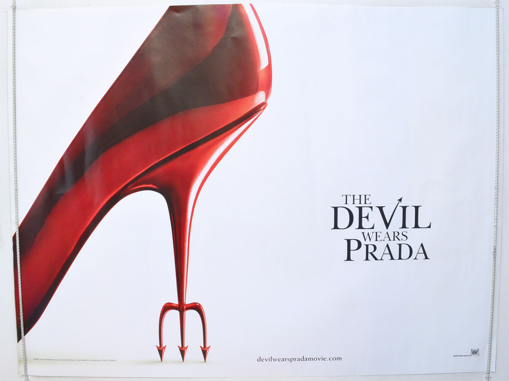 prada the devil is in Buy tickets for an upcoming the devil wears prada concert near you list of all the devil wears prada tickets and tour dates for 2018.