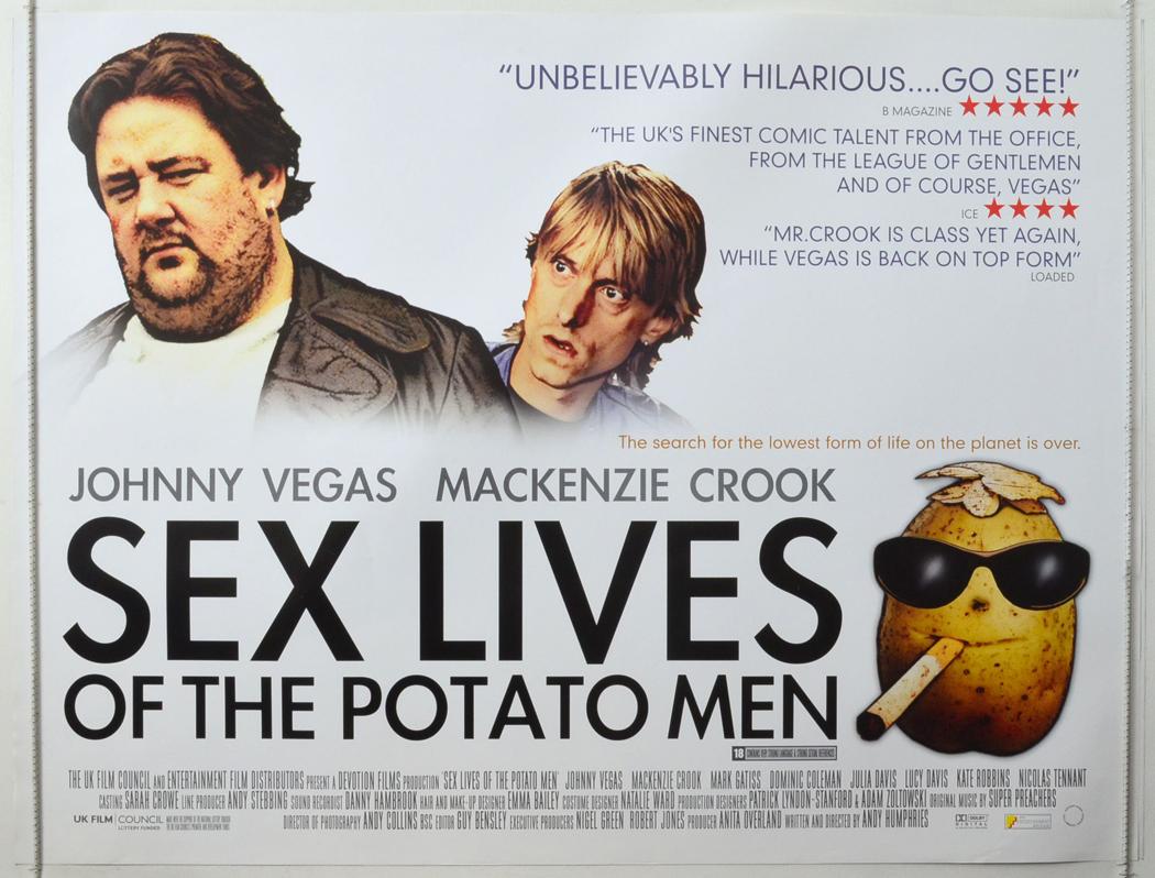 Фильм для мужчин секс фото 459-93