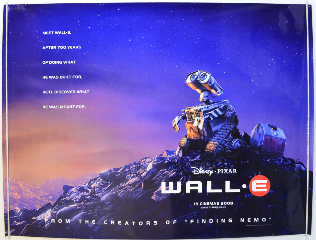 moviewall movie posters - photo #13