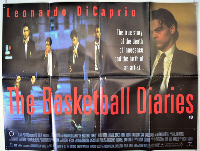 Basketball Diaries (The)