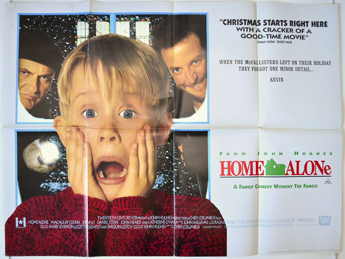 home-alone-3-movie-poster
