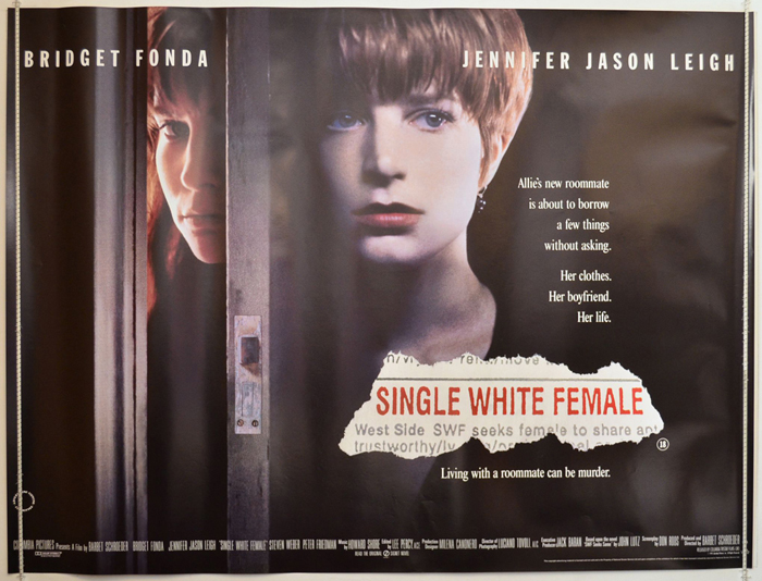 Film über single frau