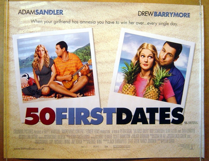 50 first date full movie online