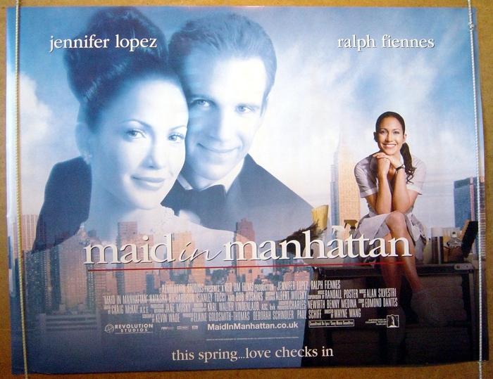 maid in manhattan bravemoviescom watch movies online