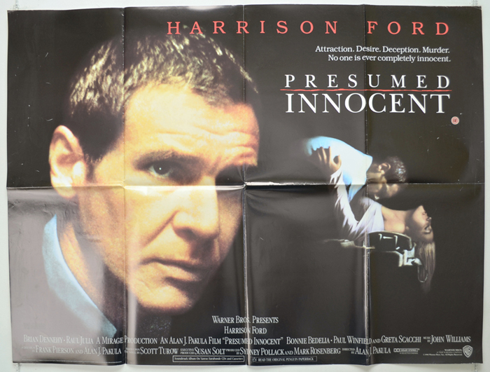 presumption of innocence 3