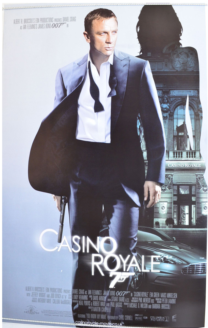 casino royale full movie deutsch