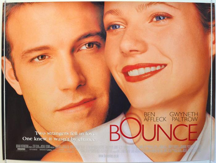 Bounce Film