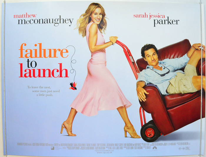 failure to launch full movie firedrive