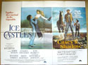 Ice Castles / Casey's Shadow<p><i>(Double bill)</i></p>