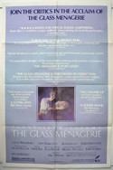 Glass Menagerie (The) <p><i> (Quotes Version) </i></p>