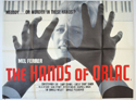 Hands Of Orlac (The)