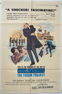 Colossus : The Forbin Project