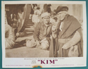 Kim <p><a> Single USA Lobby Card #4</i></p>