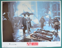 Once Upon A Time In America <p><a> Single USA Lobby Card #6</i></p>