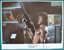 Rambo : First Blood Part II<p><a> Single USA Lobby Card #2</i></p>