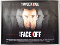 Face Off <p><i> (Teaser / Advance Version) </i></p>