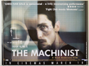 Machinist (The)