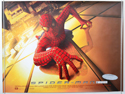 Spider-Man <p><i> (Teaser / Advance Version) </i></p>