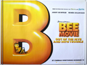 Bee Movie <p><i> (Teaser / Advance Version) </i></p>