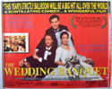 Wedding Banquet (The) <p><i> (a.k.a Xi yan) </i></p>
