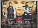 Brothers Grimm (The)