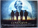 Covenant (The)