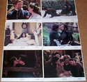 Little Women<br><p><i>6 Original Lobby Cards</i></p>