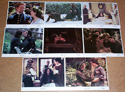 Little Women<br><p><i>Set Of 8 Lobby Cards</i></p>