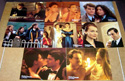 Circle Of Friends<br><p><i>Set Of 8 Lobby Cards</i></p>