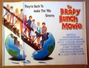 Brady Bunch Movie (The)