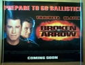 Broken Arrow <br><p><i>(Teaser)</i></p>