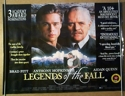Legends Of The Fall<br>(Awards Version)