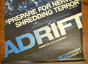ADRIFT Cinema BANNER - Bottom